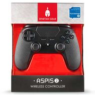 Spartan Gear Aspis 2 Wireless Controller